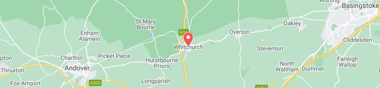 Wedding-Car-Hire-Whitchurch-1