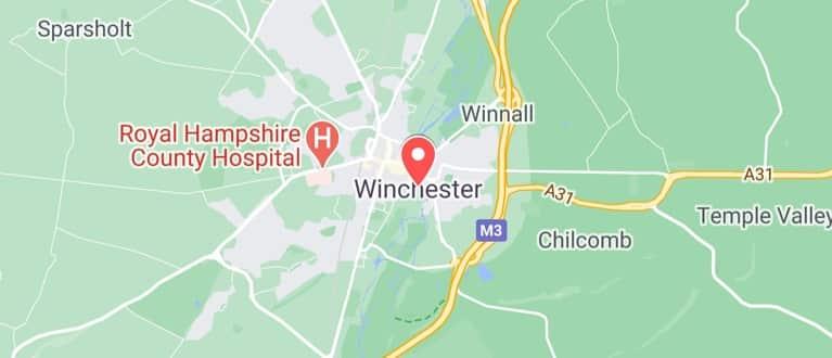 Wedding-Car-Hire-Winchester-2